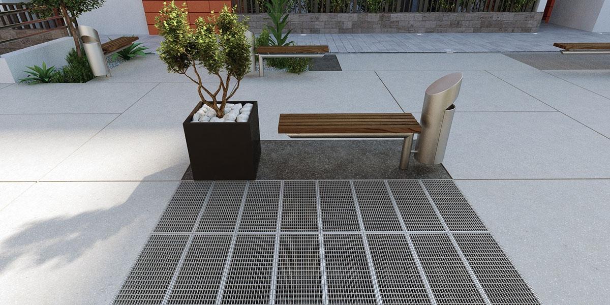 r sidence les colombes soprofort. Black Bedroom Furniture Sets. Home Design Ideas